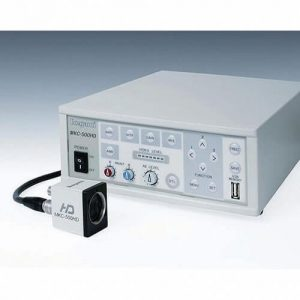 Ikegami MKC500HD