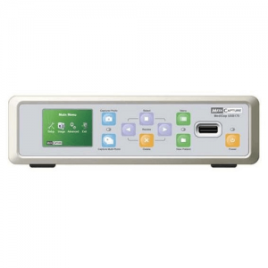 USB170