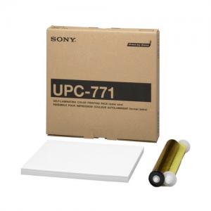 Sony UPC771