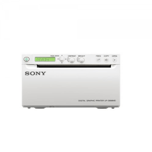 Sony UPD898MD