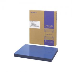 Sony UPT-514BL