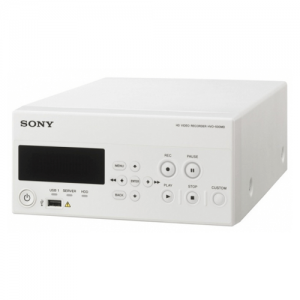 Sony HVO500MD