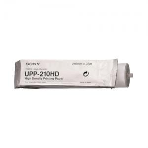 Sony UPP210HD
