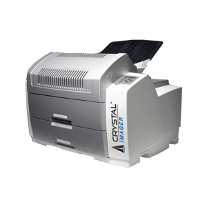 iCRco Crystal Imager