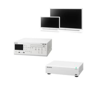sony-4k-300x300