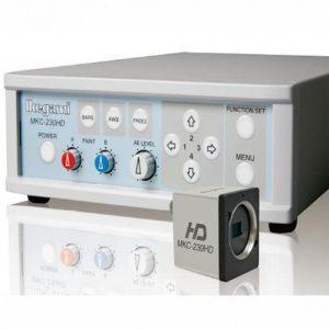 Ikegami MKC-230HD