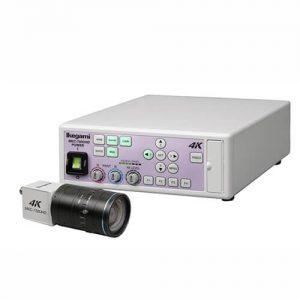 Ikegami MKC-750UHD