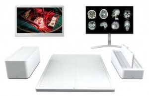 LG_Surgical_Monitor_Clinical_Review_Monitor