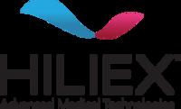 Hiliex Inc.